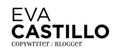 evacastillo_b.n-01 (2)